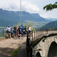 Lindau > Trentino der 5. Tag (Kurzinfo)