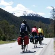 Lindau > Trentino der 3. (Sonnen-) Tag
