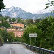 Lindau > Trentino > Fürth