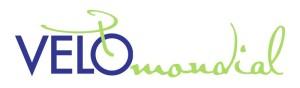 Logo zu VELOmondial Fürth