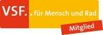 VSF Logo Mitgliedschaft