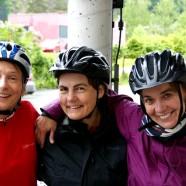 Nachtrag zu Lindau > Trentino – der 2. (Schnee-) Tag