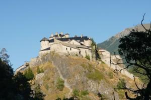 velomondial_chateau_queyras