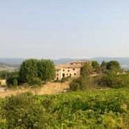 Das Beste zum Schluss – die Provence