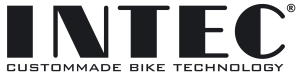 Logo Intec Bikes