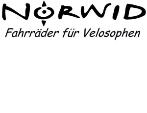 Norwid Logo