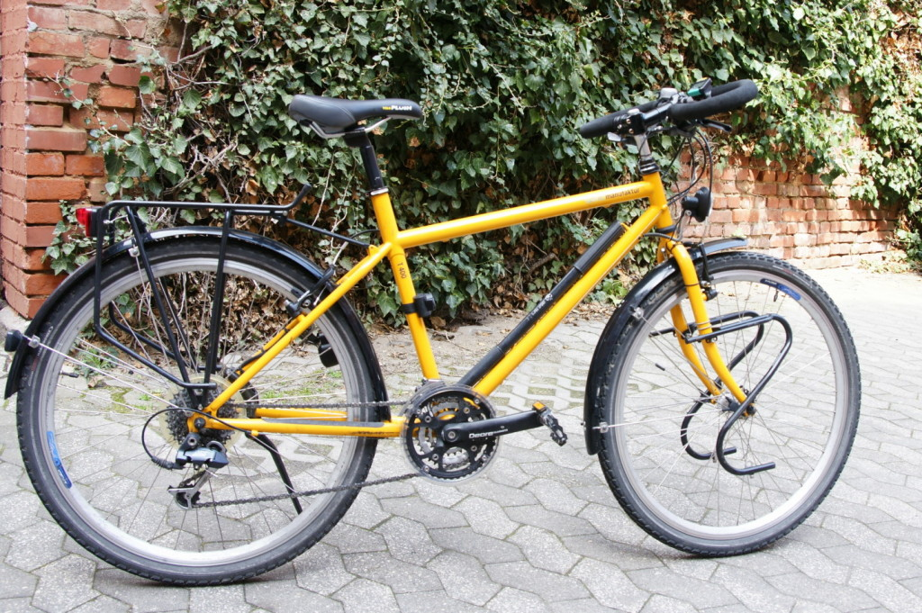 velomondial_vsf_fahrradmanufaktur_T400_gebraucht