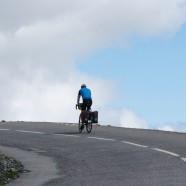 Le Galibier – immer ein Erlebnis!