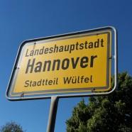 """""""Deutschlandtour"""" – nicht mit dem Rennrad"""