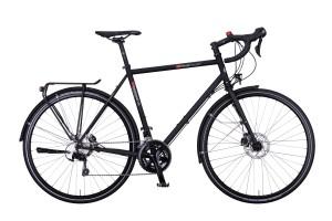 vsf_fahrradmanufaktur_t_randonneur