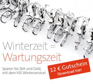 VSF-Winterservice-Webbanner