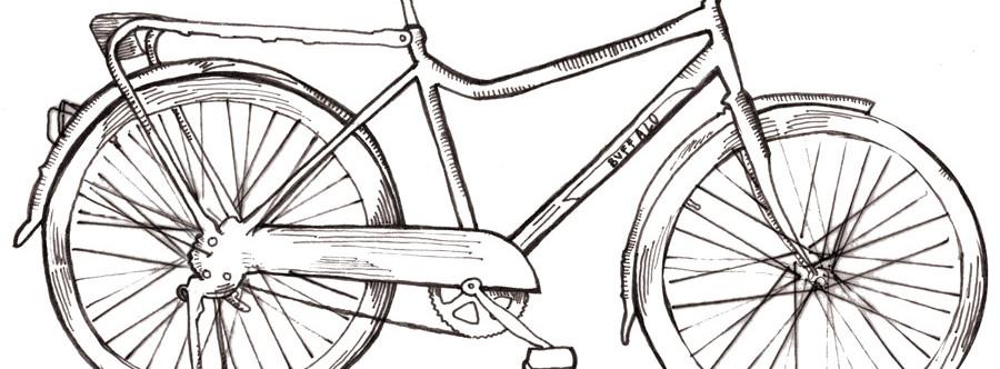 WORLD BICYCLE RELIEF – eine Organisation, die Eure Hilfe verdient!