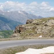 Die Westalpen rufen – eine Wiederauflage unserer Tour Genf – Nizza