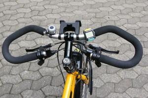 velomondial_vsf_fahrradmanufaktur_T400_Lenker