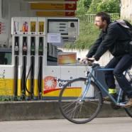 Stadtradeln ab 24.6.2018 – es ist Zeit für mehr Radverkehr!