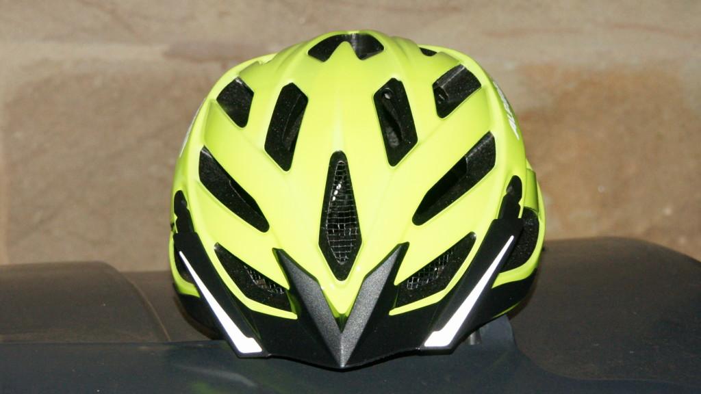 Alpina Helm Panoma City